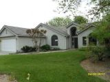 Foreclosed Home - List 100037124
