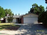 Foreclosed Home - List 100102613