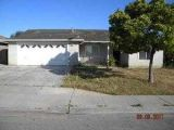 Foreclosed Home - List 100130738