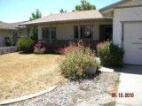 Foreclosed Home - List 100035717