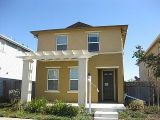 Foreclosed Home - List 100188605