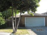 Foreclosed Home - List 100118691