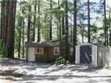 Foreclosed Home - List 100035097