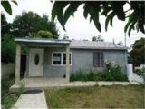 Foreclosed Home - List 100189728