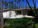 Foreclosed Home - List 100036798