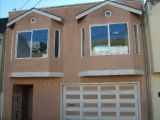 Foreclosed Home - List 100211002