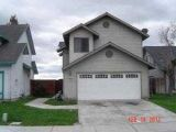 Foreclosed Home - List 100076981