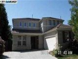 Foreclosed Home - List 100174525