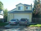 Foreclosed Home - List 100241377