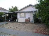 Foreclosed Home - List 100035727