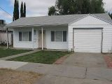 Foreclosed Home - List 100118702