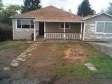 Foreclosed Home - List 100276979