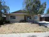 Foreclosed Home - List 100297500