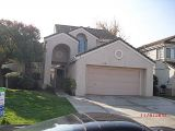 Foreclosed Home - List 100210469