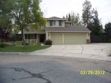 Foreclosed Home - List 100297357