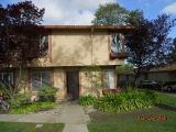 Foreclosed Home - List 100036879
