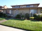 Foreclosed Home - List 100037332