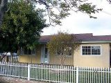 Foreclosed Home - List 100073597