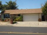 Foreclosed Home - List 100075686