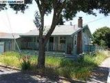 Foreclosed Home - List 100076200