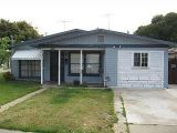 Foreclosed Home - List 100102685