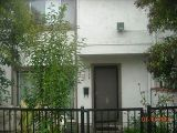 Foreclosed Home - List 100102686