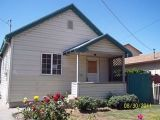Foreclosed Home - List 100155408
