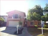 Foreclosed Home - List 100174368