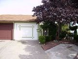 Foreclosed Home - List 100181452