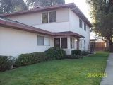 Foreclosed Home - List 100230243