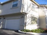 Foreclosed Home - List 100230995