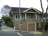 Foreclosed Home - List 100088519