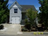 Foreclosed Home - List 100313526