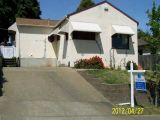 Foreclosed Home - List 100292861