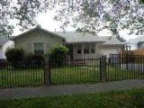 Foreclosed Home - List 100302332