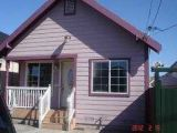 Foreclosed Home - List 100253492