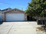 Foreclosed Home - List 100268384