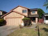 Foreclosed Home - List 100306891