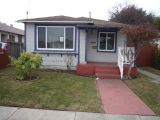 Foreclosed Home - List 100253581