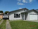 Foreclosed Home - List 100297204