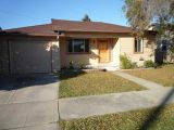 Foreclosed Home - List 100211026