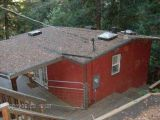Foreclosed Home - List 100174340