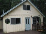 Foreclosed Home - List 100036574