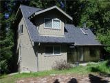 Foreclosed Home - List 100284588
