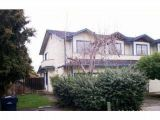 Foreclosed Home - List 100014989