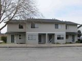 Foreclosed Home - List 100035774