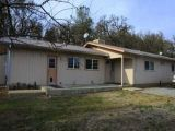 Foreclosed Home - List 100219188