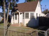 Foreclosed Home - List 100214100