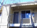Foreclosed Home - List 100261874
