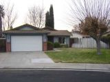 Foreclosed Home - List 100268332